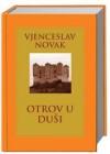 Otrov u duši - Vjenceslav Novak