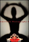 American Photography 6 - Edward Booth-Clibborn
