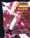 AIDS - Paula McGuire