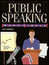 Public Speaking Made Simple - Curt Simmons