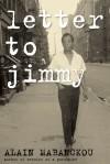 Letter to Jimmy - Alain Mabanckou, Sara Meli Ansari