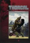 Thorgal, t. 4: Czarna Galera - Grzegorz Rosiński, Jean Van Hamme