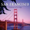 San Francisco: Portrait of a City - Lawrence Migdale