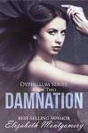 Damnation (The Dyphillum Series Book 2) - Elizabeth Montgomery