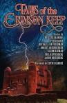 Tales of the Crimson Keep - Robert Greenberger, Russ Colchamiro, Peter David, Michael Jan Friedman, Aaron Rosenberg, Glenn Hauman, Paul Kupperberg