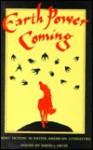 Earth Power Coming: Short Fiction in Native American Literature - Simon J. Ortiz