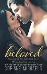 Beloved: The Salvation Series, Book 1 - Corinne Michaels