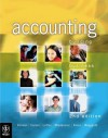 Accounting: Building Business Skills - Paul D. Kimmel, Shirley Carlon, Janice Loftus, Rosina Mladenovic, Donald E. Kieso