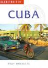 Cuba Travel Guide - Bruce Elder, Andy Grevette