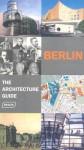 Berlin - Rainer Haubrich, Philipp Meuser