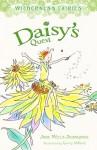 Daisy's Quest - Jodie Wells-Slowgrove, Kerry Millard