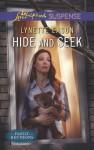Hide and Seek - Lynette Eason