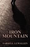Iron Mountain - Farrell Lewallen