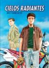 Cielos Radiantes (Perfect Paperback) - Jirō Taniguchi