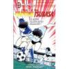 Olive & Tom, Tome 31: Captain Tsubasa - Yoichi Takahashi