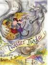 Twister Twyla: The Kansas Cowgirl - Jerri Garretson