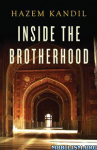 Inside the Brotherhood - Hazem Kandil