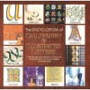 The Encyclopedia of Calligraphy and Illuminated Letters - Mary Noble, Janet Mehigan