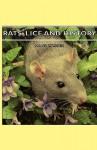 Rats, Lice and History - Hans Zinsser, Hans Zizsser