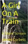 A Girl On A Train: A Silent Scream - James Corbett