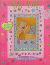 My Life: A Book about Me! - Amanda Haley
