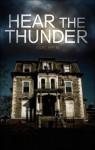 Hear the Thunder - Carl Hein