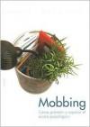 Mobbing: Como Prevenir y Superar el Acoso Psicologico - Marisa Bosqued Lorente