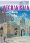 Afghanistan in Pictures - Alison Behnke