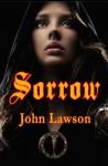Sorrow - John Lawson