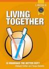 Living Together - Richard Collins