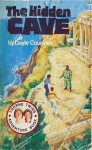 Hidden Cave/2896 (Courtney, Dayle. Thorne Twins Adventure Books, 11.) - Dayle Courtney, John Ham