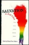 Salvation in Full Color: Twenty Sermons by Great Awakening Preachers - Richard Owen Roberts