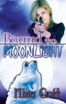 Bound To Moonlight - Nina Croft
