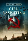 Cień Rasputina - Raymond Khoury