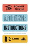 Aftercare Instructions - Bonnie Pipkin