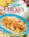 Cooking Light Chicken Cookbook (Cooking Light) - Susan M. McIntosh, Cooking Light Magazine