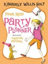 Piper Reed, Party Planner - Kimberly Willis Holt, Christine Davenier