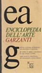 EA Enciclopedia dell'arte - Various