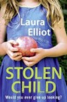 Stolen Child - Laura Elliot