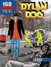 Speciale Dylan Dog n. 19: La peste - Tiziano Sclavi, Paola Barbato, Corrado Roi, Angelo Stano