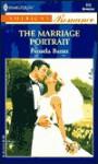 The Marriage Portrait - Pamela Bauer