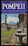 Pompeii - Eugenio Pucci