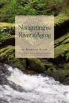 Navigating the River of Aging - Marilyn Slaby, Anne McKinney