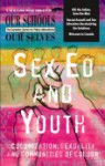 Sex Ed and Youth: Colonization, sexuality, and communities of color - Jessica Yee