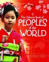 The Usborne Book of Peoples of the World - Gillian Doherty, Anna Claybourne, Nathalie Abi-Ezzi