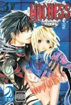 MADNESS 2 (バーズコミックス リンクスコレクション) - Kairi Shimotsuki, 霜月かいり