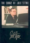 The Songs of Jule Styne - Jule Styne