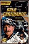 A Tribute to Dale Earnhardt - CheckerBee Publishing