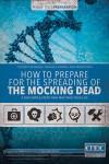 The Mocking Dead #2 - Fred Van Lente