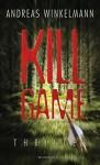Killgame - Andreas Winkelmann